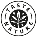 taste-nature.shop Logo