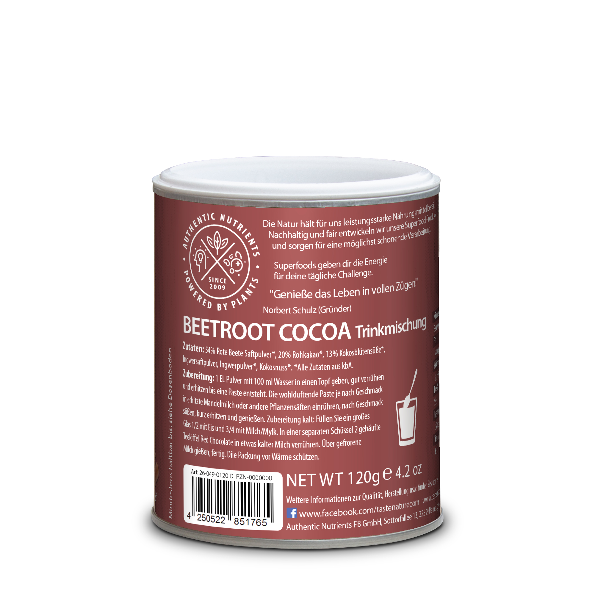 Bio_Beetroot_Cocoa_Dose_RS1