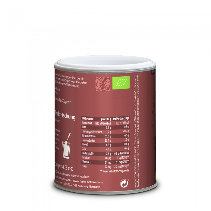Bio_Beetroot_Cocoa_Dose_RS2