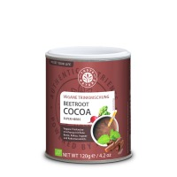 Taste Nature Bio_Beetroot_Cocoa_Dose_VS