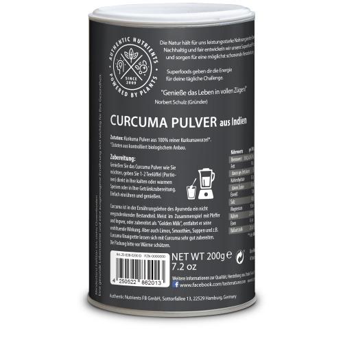 Bio_Curcuma_Pulver_Dose_RS1