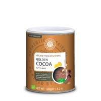 Taste Nature Bio_Golden_Cocoa_Dose_VS