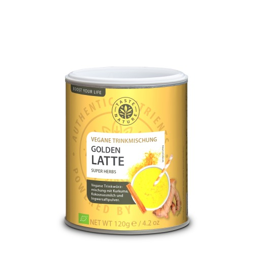 Taste Nature Bio_Golden_Latte_Dose_VS