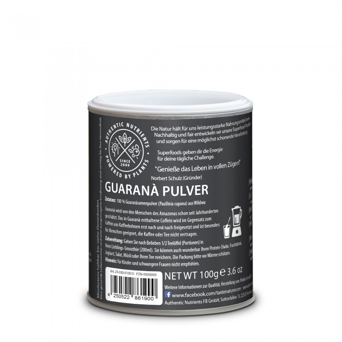 Guarana_Pulver_Dose_RS1