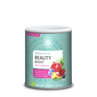 Taste Nature Beauty_Boost_120_Dose_VS