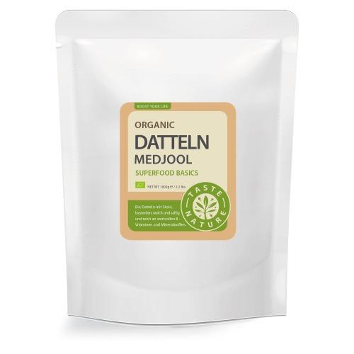 Datteln1000VS