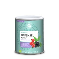Taste Nature Defense_Boost_120_Dose_VS