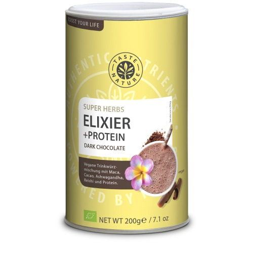 Taste nature Elixier-Dark_Chocolate_200_Dose_VS